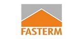 fasterm